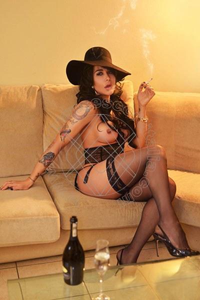 Carla Bellucci NAPOLI 3383595699
