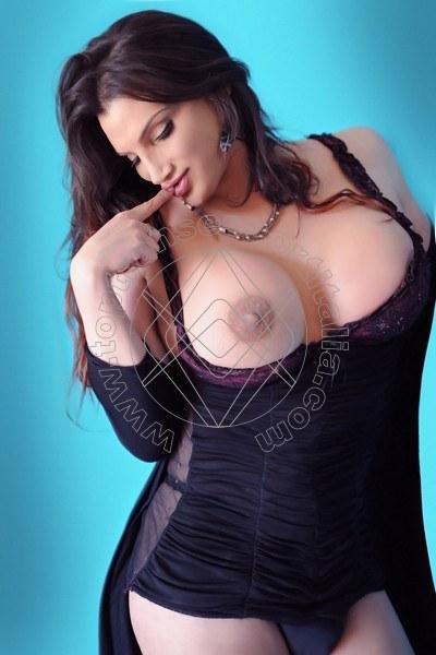 Luana Visconti DESENZANO DEL GARDA 3494487766