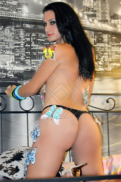 Giselle Vogue ASTI 3338270169