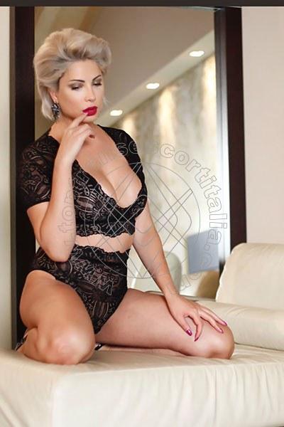 Sasha Ysmith BERGAMO 3457700912