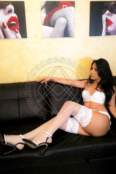 Miss Jasmine TORINO 3888142048