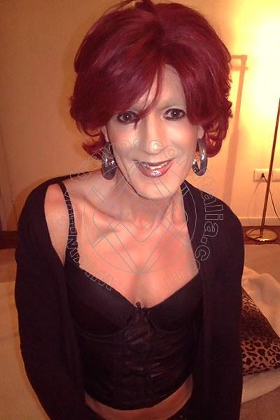 Lady Gloria BRESCIA 3467314620