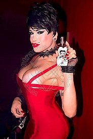 Foto di Diana Marini transescort