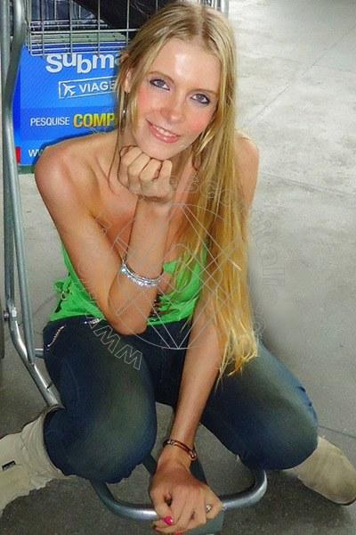 Foto 26 di Taissi Fontini transexescort Alessandria