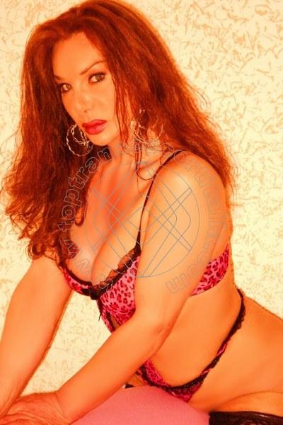 Foto 49 di Angela L' Italiana transexescort Lago Patria