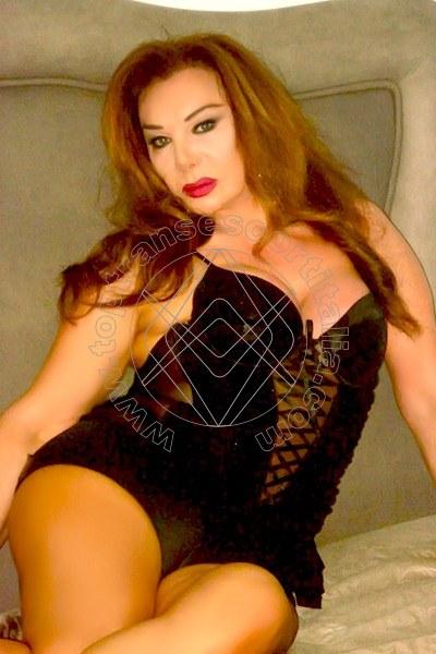 Foto 28 di Angela L' Italiana transexescort Lago Patria
