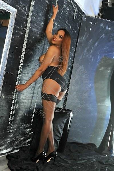 Foto 54 di Anita transexescort Napoli
