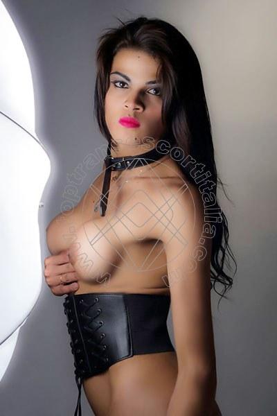 Bianca Marquezine SALERNO 3274712007