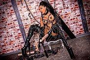 Foto di Morosita Sexy transescort