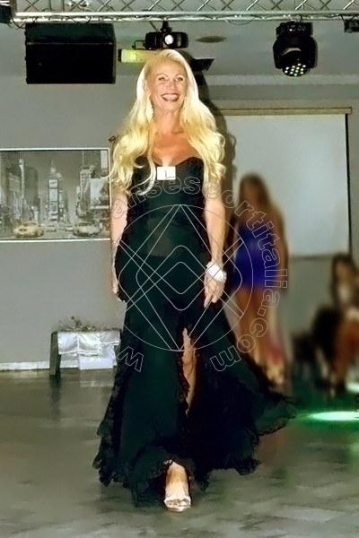 Elisabetta Gucci CASTEL VOLTURNO 3404731253
