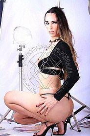 Foto di Fernanda Ferraz transescort