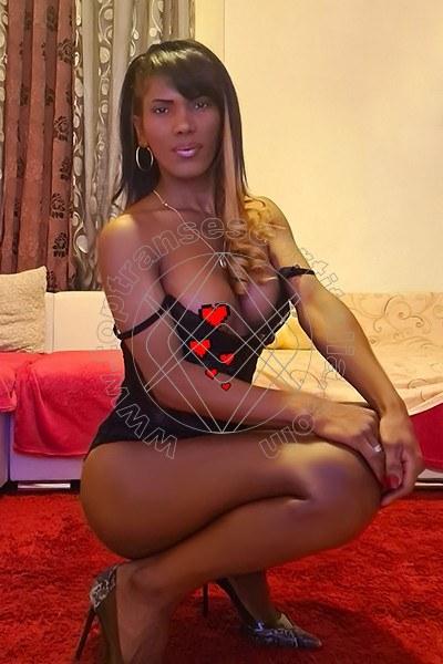 Eva Cioccolatina FIRENZE 3809060889
