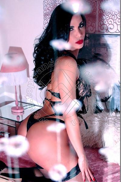 Luana Rodriguez TORINO 3801971173
