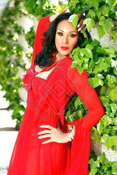 Foto 12 di Cleopatra Ts transexescort Reggio Emilia