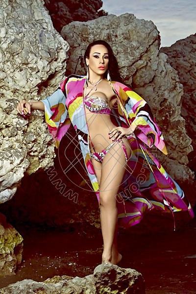 Cleopatra Ts REGGIO EMILIA 3249041800