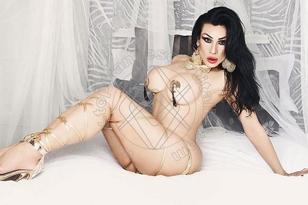 Foto 32 di Cleopatra Ts transexescort Reggio Emilia