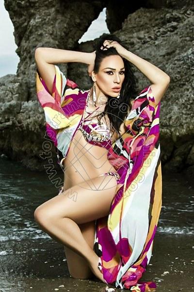 Foto 2 di Cleopatra Ts transexescort Reggio Emilia