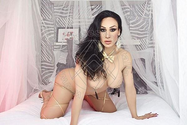 Foto 31 di Cleopatra Ts transexescort Reggio Emilia