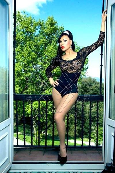 Foto 34 di Cleopatra Ts transexescort Reggio Emilia
