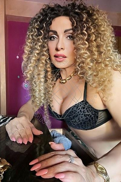 Foto 3 di Nadia Grey transexescort Potenza