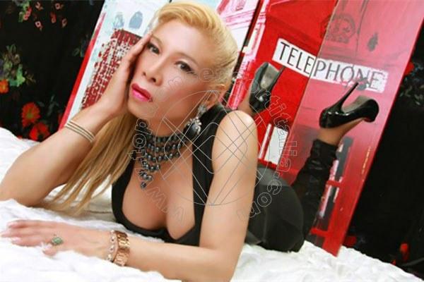 Foto 3 di Leticia Cortez transexescort Stoccarda