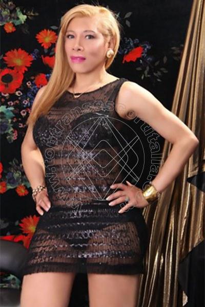 Foto 9 di Leticia Cortez transexescort Stoccarda