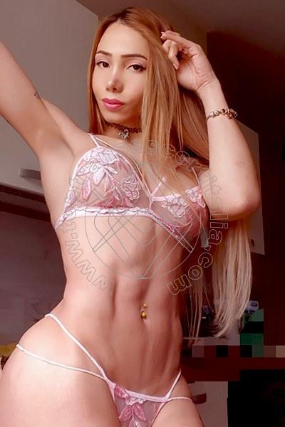 Fernanda LANCUSI 3479167229