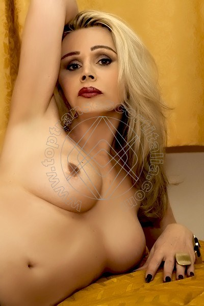 Claudia Italiana BOLOGNA 3318200440