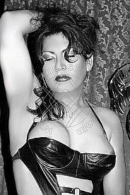 Foto di Rush transescort