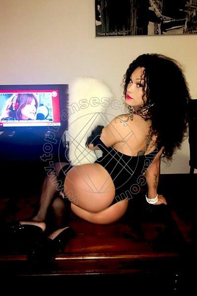 Tyfany Stacy TORINO 3499051951