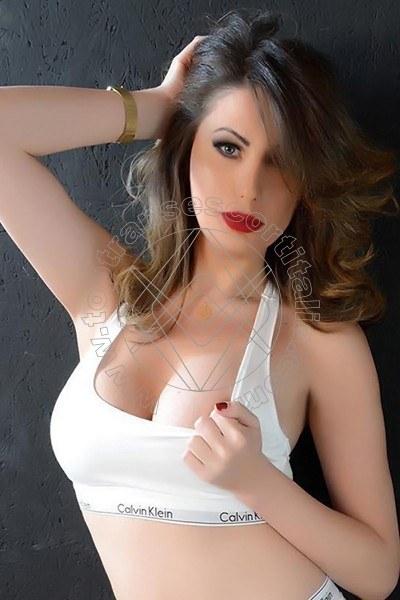 Foto 2 di Angelica Castro transexescort Roma