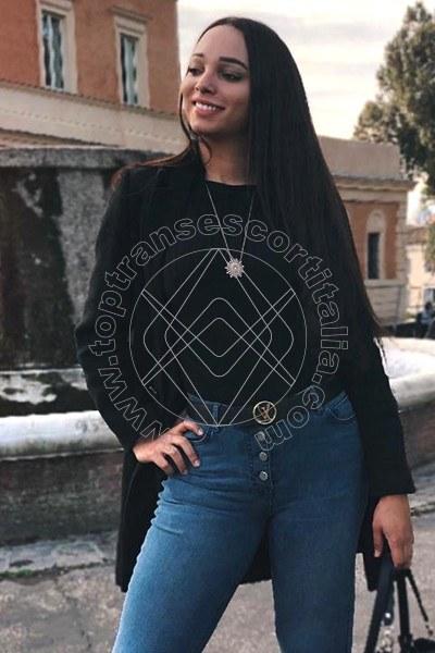 Priscila Pivatto MARINA DI GROSSETO 3714223769