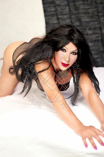 Sharon POTENZA 3495317620