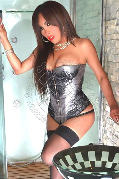 Yulissa Argentina BUENOS AIRES 005491156951694