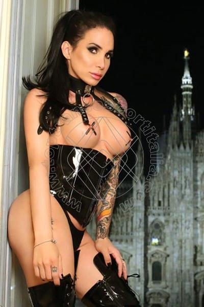 Foto 100 di Tx Manzini transexescort Milano